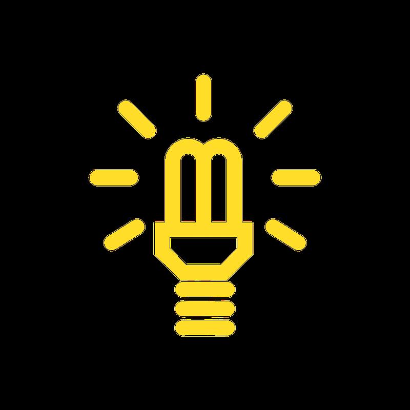 Ingi Energia Luce e Gas-01