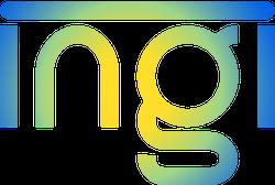 Logo INGI